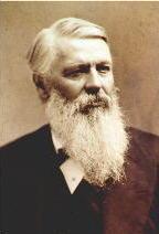 John B. Gough